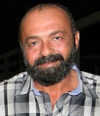 Indalécio Wanderlei Vieira Fonseca, ex-prefeito de Governador Nunes Freire