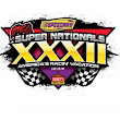 2014 IMCA Super Nationals all divisions feature results | STLRacing.com