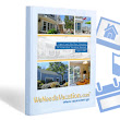 Vacation Rental Marketing for Cape Cod, Martha's Vineyard and Nantucket