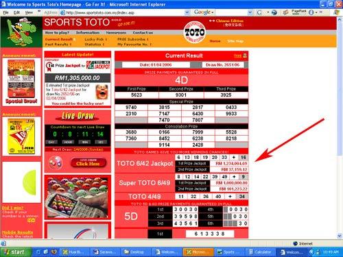 888 casino log in deutschland