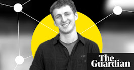 Facebook gave data about 57bn friendships to academic | News | The Guardian