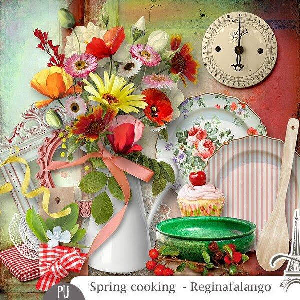 rf_springcooking