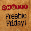 Freebie Friday 'Best of 2013' Edition: Win Free Redbox Gift Cards!