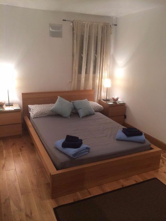 Modern Double or Twin Room in Chiswick Park | in Acton, London | Gumtree