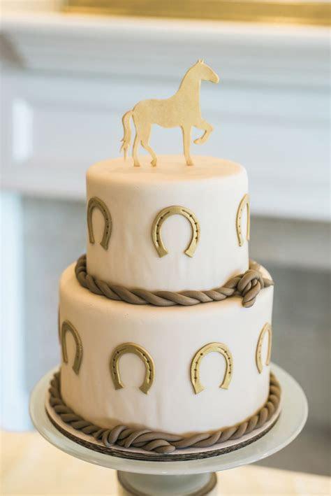 Golden Zodiac Themed Birthday Celebration   Sweet Treats