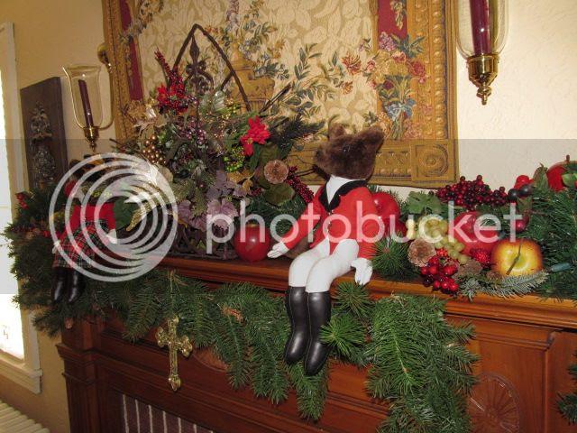 photo 2012-11-30041244-Copy_zpsdcccb541.jpg
