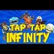 EchogazeGaming: Tap Tap Infinity - First Look Gameplay Impressions