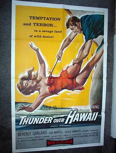 thunder_over_hawaii