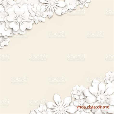 Vector Background For Invites   ORANGIAUSA