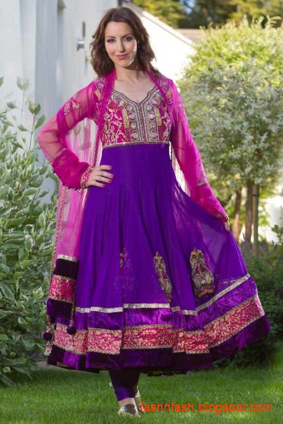 Anarkali-Pishwas-Frocks-Fancy-Pishwas-for-Girls-Indian-Pakistani-Peshwas-frock-2012-13-2