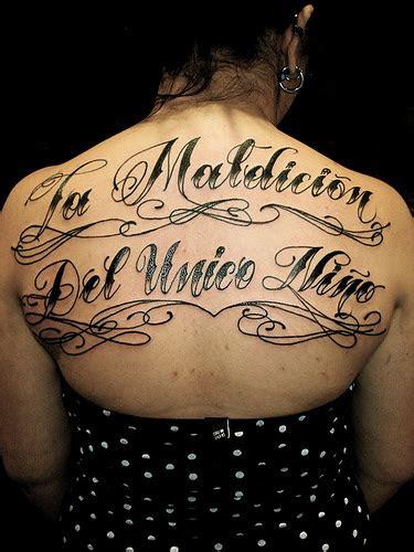 tattoo sexy ideal tattoo lettering
