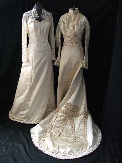 The History of the Wedding Gown: A Guest Post by Lucy