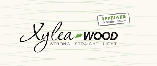 Trade Show Booth Slatwall | Xylea-Wood