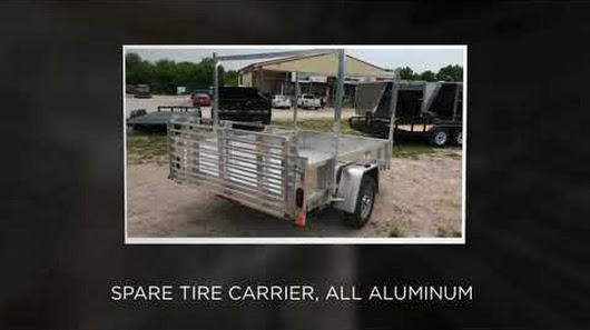 R p carriages trailer sales service and rental google r and p carriages trailer sales service and rental sciox Choice Image