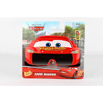 Sunstaches SG2664 Disney Cars McQueen