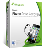 Top 5 Mac iPhone Data Recovery Phone Data Recovery