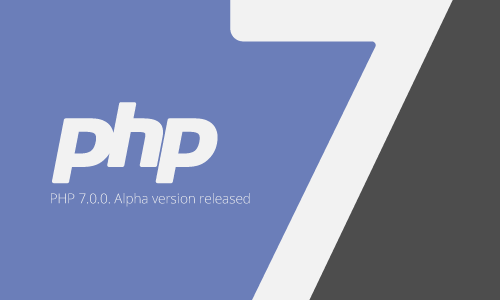 PHP 7 is coming - everything you need to know