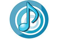 Mac Gems: Airfoil for Mac 4.0.2