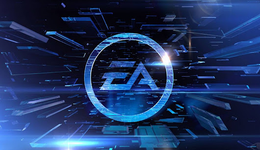 Episode #568 - Fan mail and E3 Predictions: EA Games - Gamertag Radio