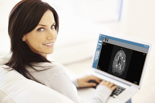 StatRad Offers the RadConnect Image Sharing Platform to Patients with Multiple Sclerosis