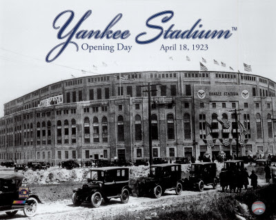 yankee-stadium-1923-opening-day