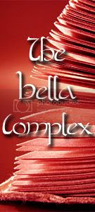 The Bella Complex