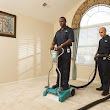 Hard Surface Floor Cleaning Services in Staten Island | ServiceMaster