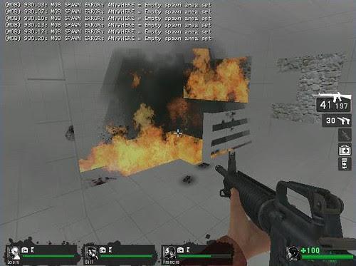 6-Fuego quema.JPG