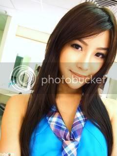 Kibby lau - Kibby Lau 劉俐   Facebook