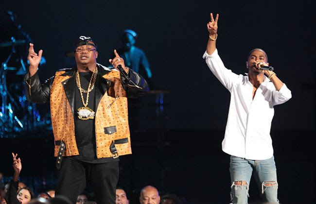 2015 BET Awards: Big Sean photo e-40-big-sean.jpg