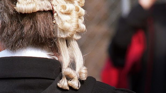 Thousands more to get help as Victoria Legal Aid lifts thresholds