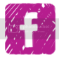 photo Free_facebook_pink_heart_social_media_icon1_zpscde9514a.png