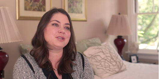 Right-to-die act inspired by Brittany Maynard passes California Senate