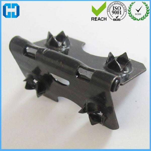 Wholesale Easel Hinge Photo Frame Standback Hinge Buy Easel Hinge