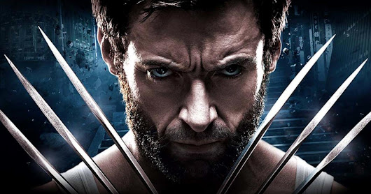 Hugh Jackman ci parla di un possibile Wolverine in Deadpool 2
