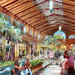 Disney Springs kicks off construction on Town Center - Orlando Business Journal