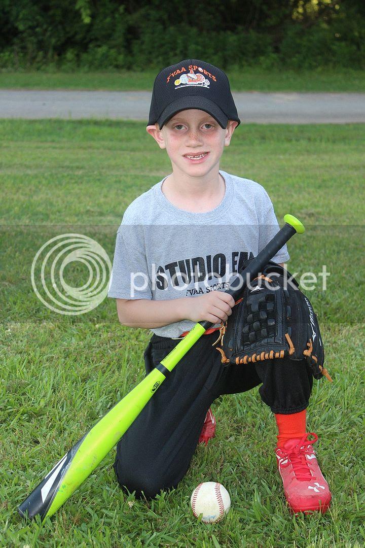 photo Evan.baseball24_zpsijrksaq4.jpg