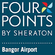 Careers at Four Points by Sheraton Bangor Airport Hotel
