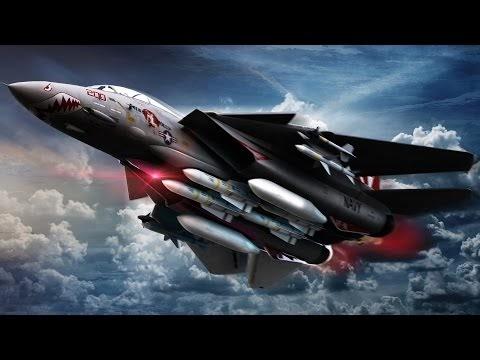 modern warplanes 1 15 mod apk
