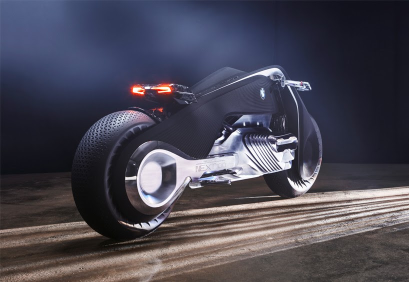 bmw-motorrad-vision-next-100-designboom02