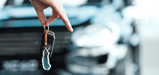 The First-Time New-Car-Buyer Guide to New Car Buying | C.V. Mason Insurance Agency