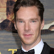 Benedict Cumberbatch Announces his Engagement to Sophie Hunter • Flamu