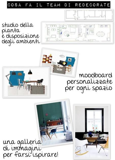 Appunti di casa redecorate come partecipare - Appunti di casa ...
