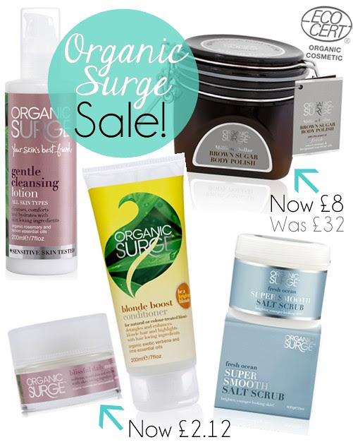 Organic_Surge_Sale