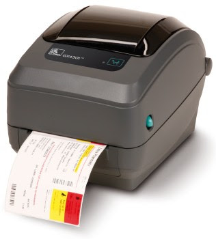 Thermal-transfer-printer-barcode
