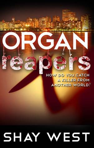 http://www.goodreads.com/book/show/23365359-organ-reapers