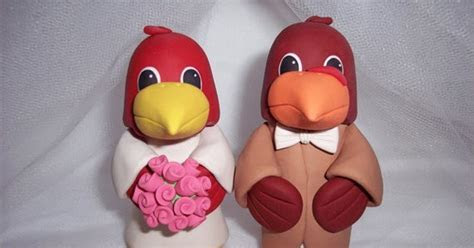 Gamecock Girl: Wedding Wednesday   Unique Gamecock wedding