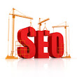How to Find the Best SEO Professional in Cape T...