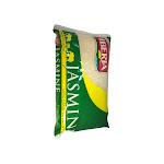 Iberia Long Grain Fragrant Jasmine Rice - 80 oz