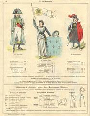 catalogue costumes p19